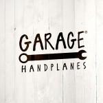 shesurfs.com.au - clients - garage-handplanes