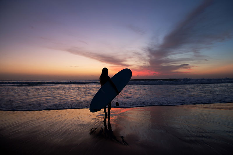 shesurfs.com.au-surf-photography-community-lifestyle-blog-hss-SS054