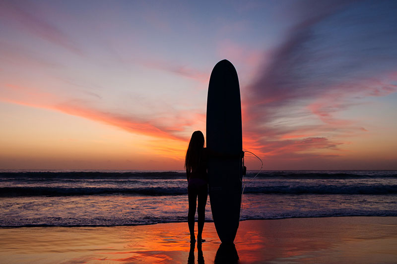 shesurfs.com.au-surf-photography-community-lifestyle-blog-hss-SS058