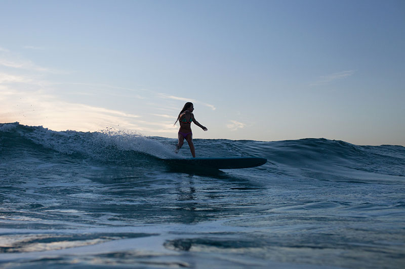 shesurfs.com.au-surf-photography-community-lifestyle-blog-hss-SS081
