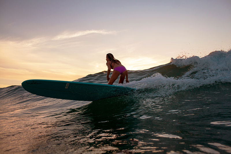 shesurfs.com.au-surf-photography-community-lifestyle-blog-hss-SS092