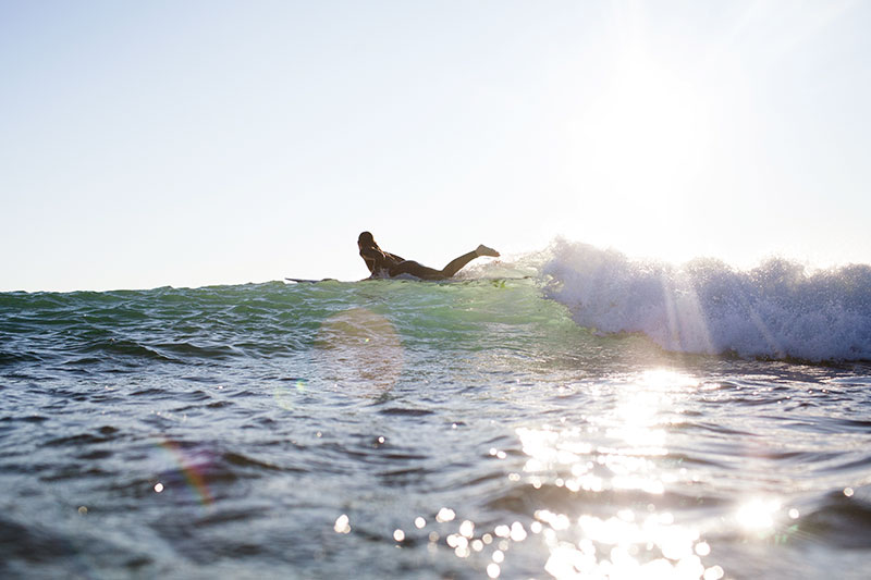 shesurfs.com.au-surf-photography-community-lifestyle-blog-wcm-IMG_9446