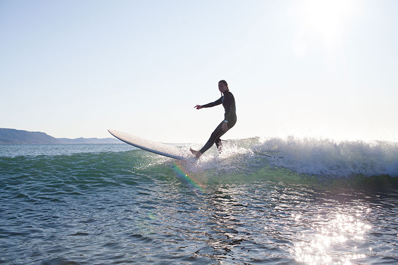 shesurfs.com.au-surf-photography-community-lifestyle-blog-wcm-IMG_9609