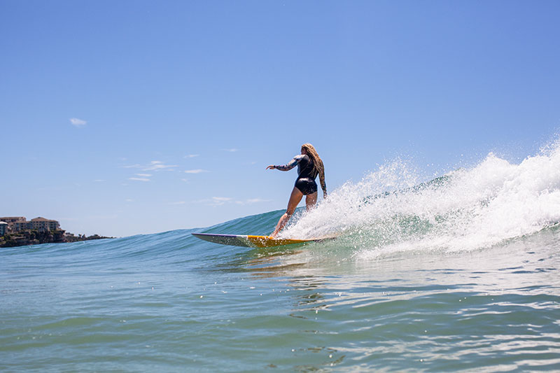shesurfs.com.au - Mikala Wilbow - Global Surf Industries - Sacha Alagich