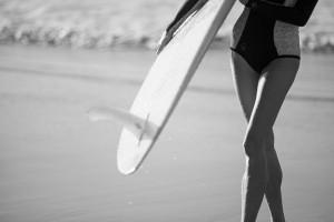 shesurfs.com.au - Mikala Wilbow - lifestyle photographer - Surfer girl