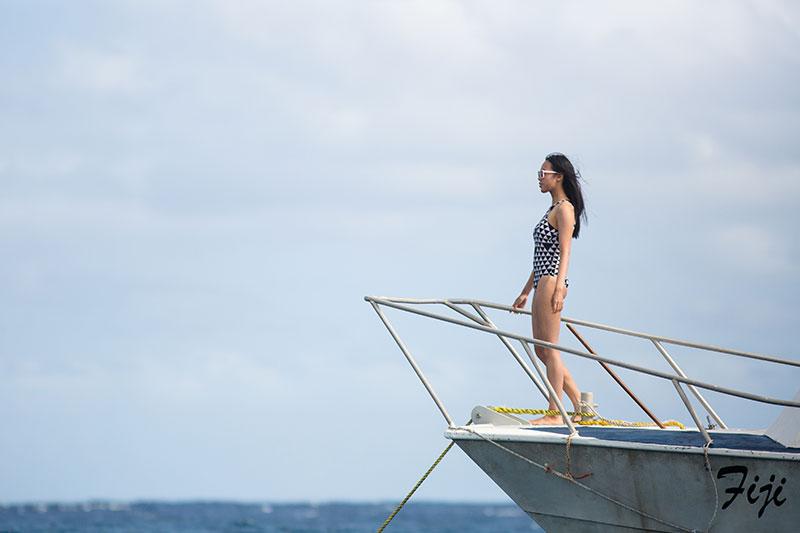 shesurfs.com.au - Mikala Wilbow - lifestyle photographer - fiji girls surf trip - Fiji Waidroka