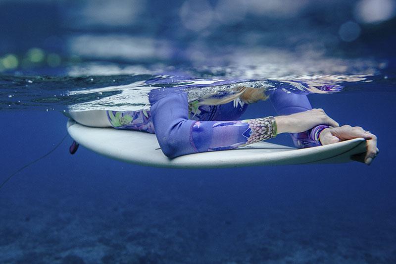 shesurfs.com.au - Mikala Wilbow - lifestyle photographer - fiji girls surf trip - Ink in Water