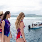 shesurfs.com.au - Mikala Wilbow - lifestyle photographer - fiji girls surf trip - surfer girls search