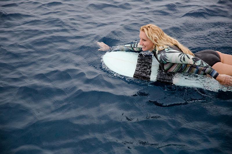 shesurfs.com.au - Mikala Wilbow - lifestyle photographer - fiji girls surf trip - escape to paradise