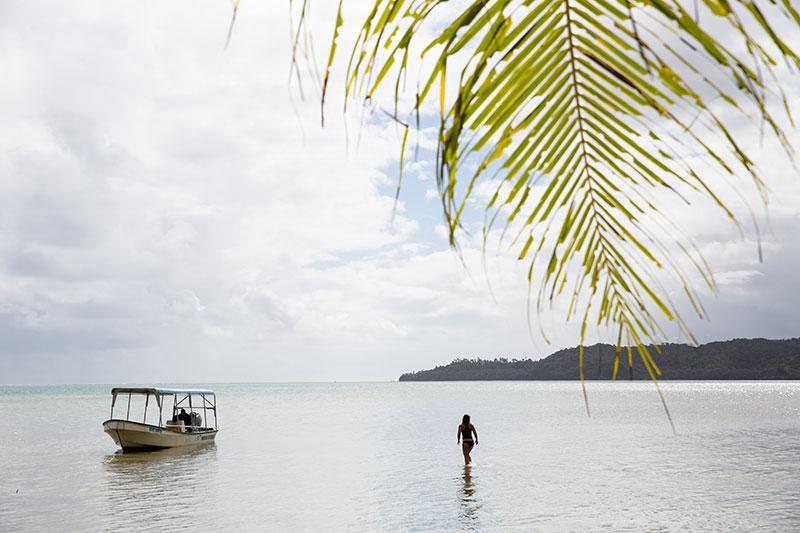 shesurfs.com.au - Mikala Wilbow - lifestyle photographer - fiji girls surf trip - Fiji paradise