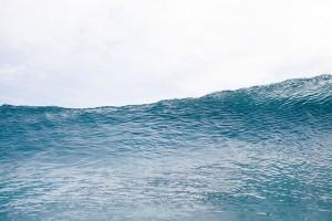 shesurfs.com.au - Mikala Wilbow - surf photographer - Ocean