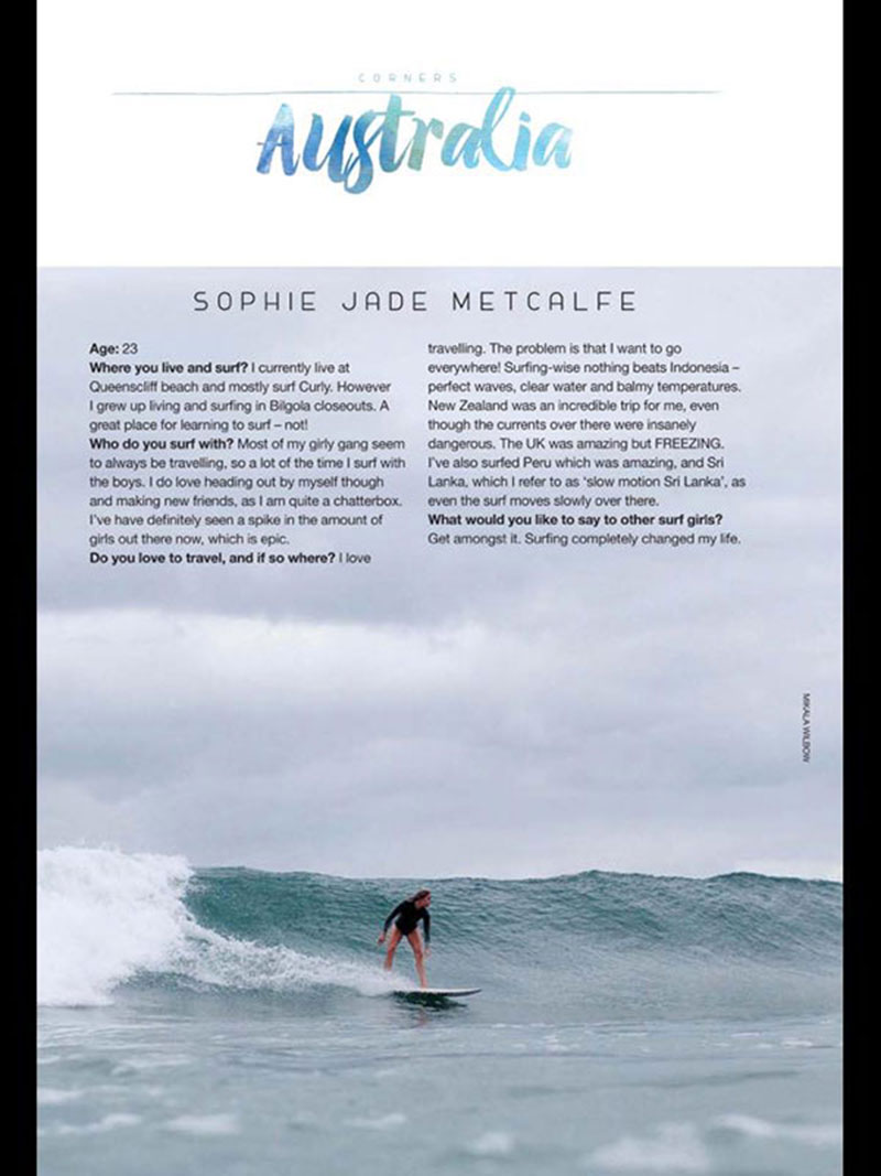 shesurfs.com.au - Surfgirl magazine - Sophie_surf_girls_of_the_world