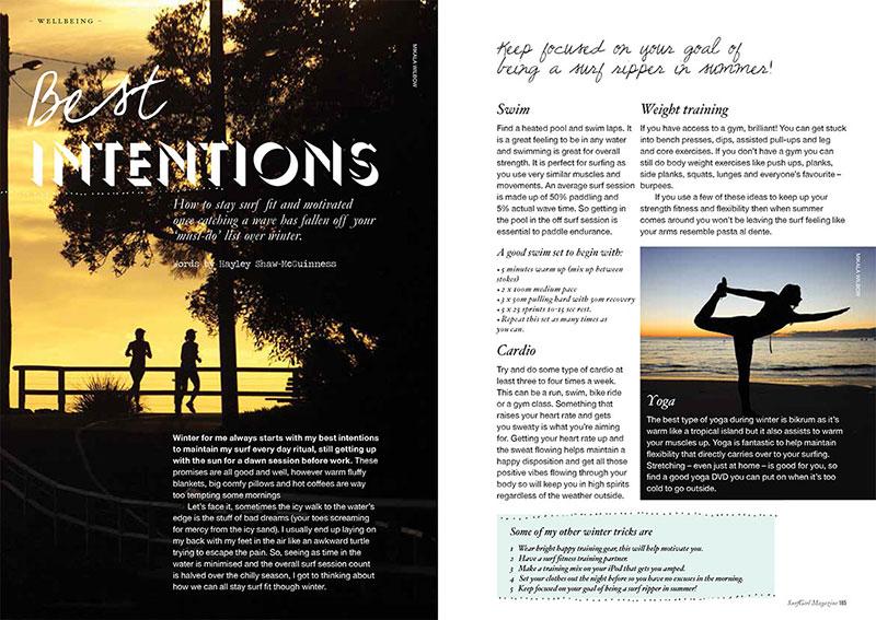 shesurfs.com.au - Surfgirl-45-wellbeing
