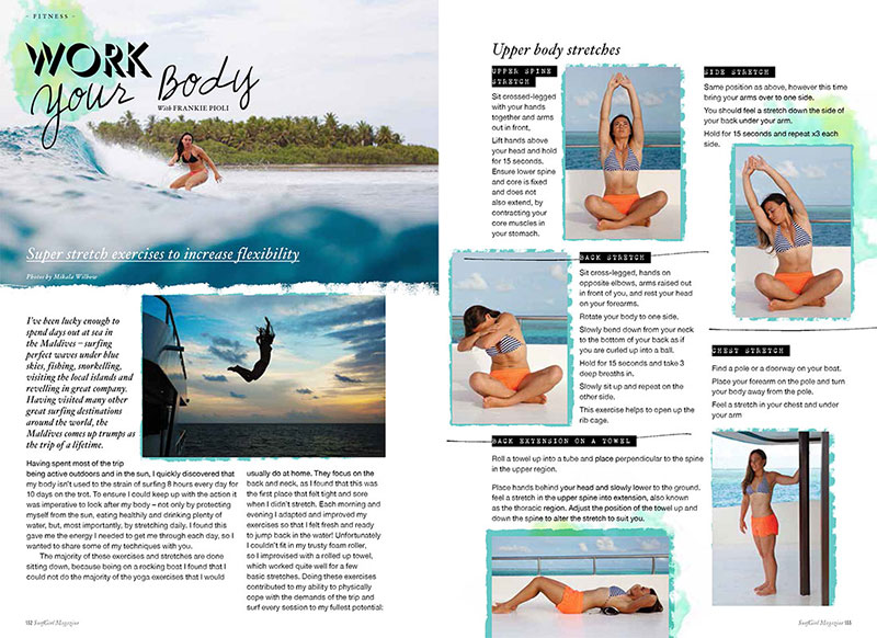 shesurfs.com.au - Surfgirl-49_Work_out_with_Frankie