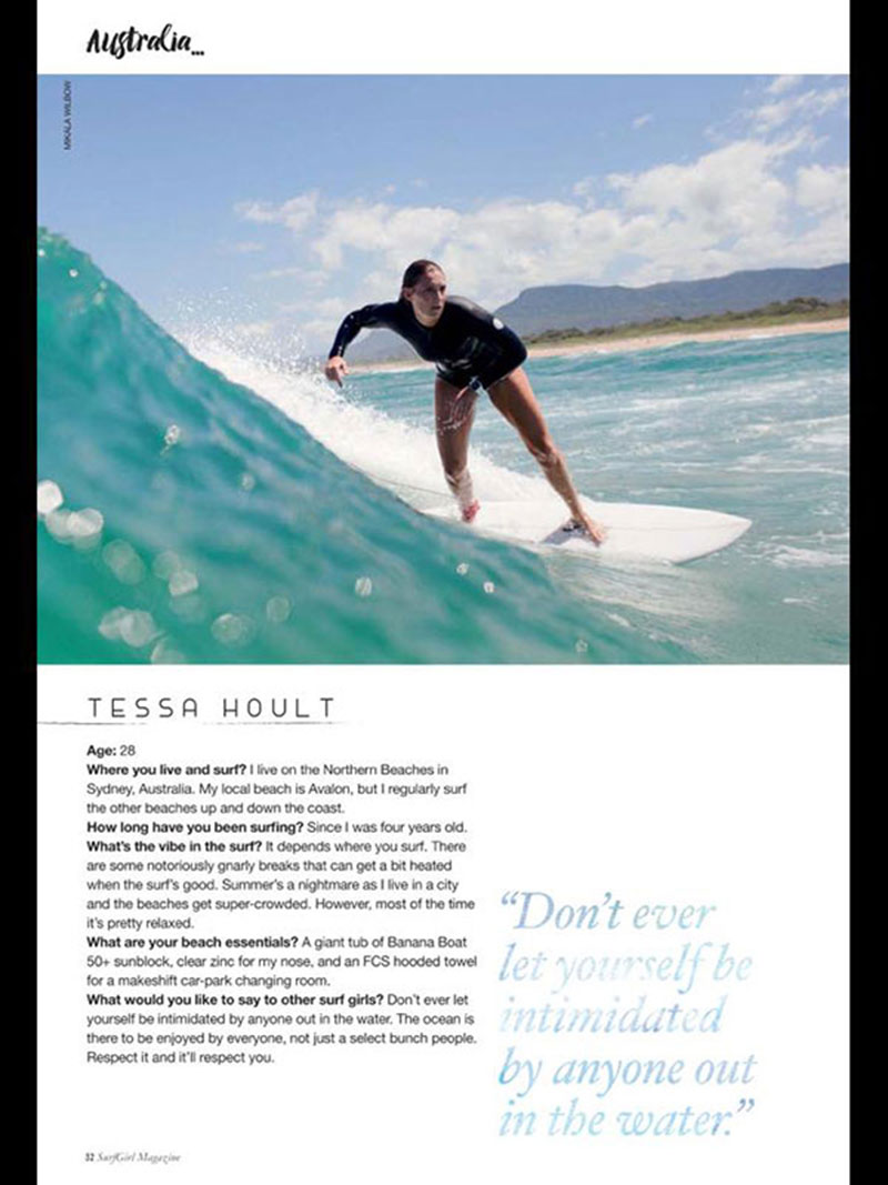 shesurfs.com.au Surfgirl magazine - Tessa_surf_girls_of_the_world