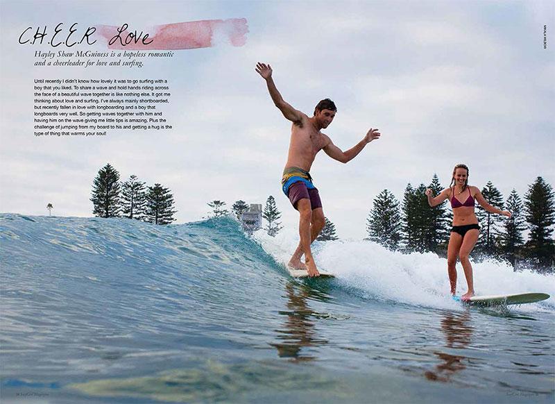 shesurfs.com.au - surfgirl magazine- Surf n Love---Mikala-Wilbow