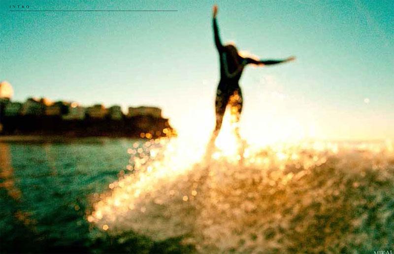 Shesurfs.com.au - surfgirl magazine-42-intro