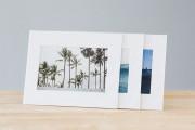 shesurfs.com.au – Mikala Wilbow – surf photography – Art foam mounts