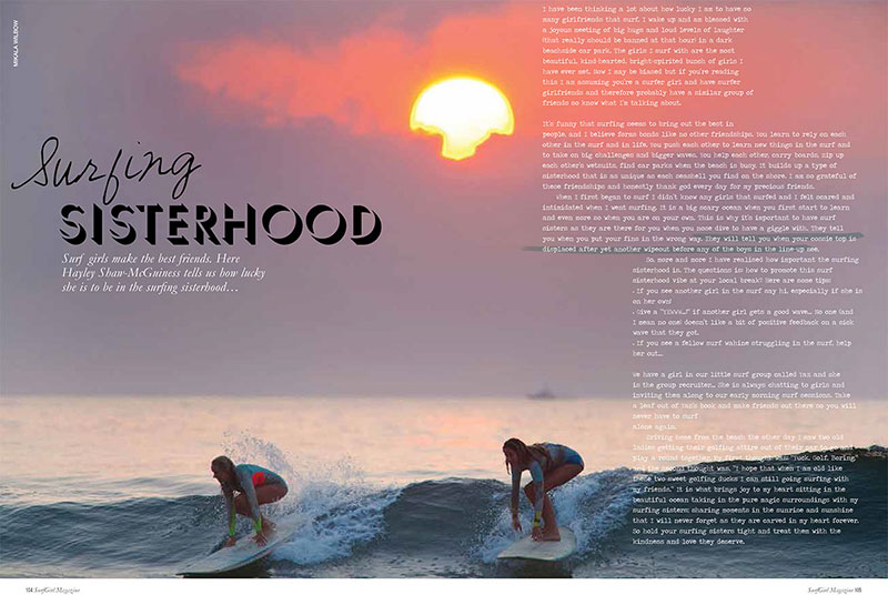 shesurfs.com.au - sisterhood-surfgirl-46