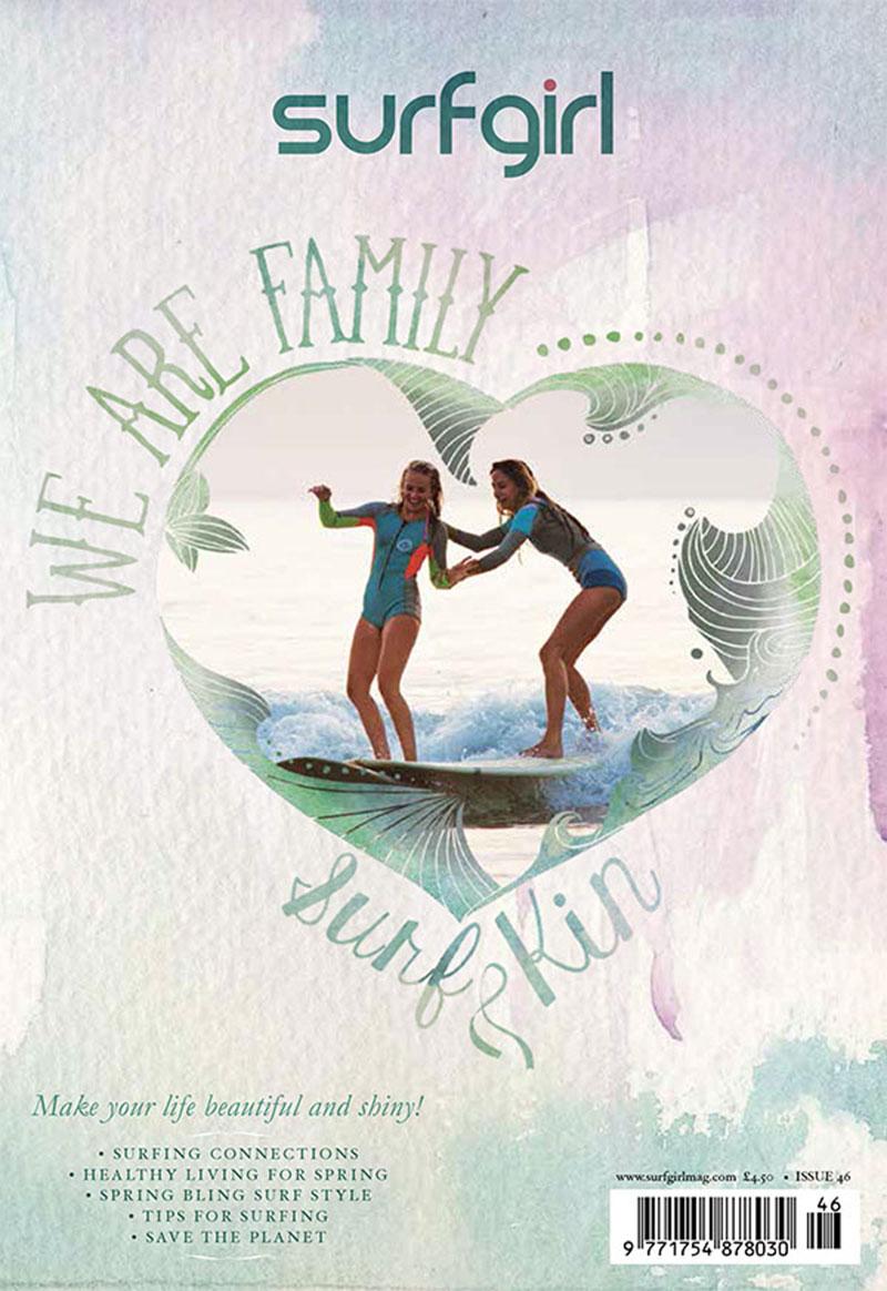 shesurfs.com.au - surfgirl-46-cover