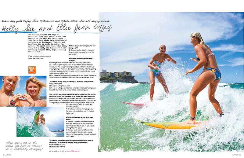 shesurfs.com.au - surfgirl magazine- Coffey-Sister---Mikala-Wilbow