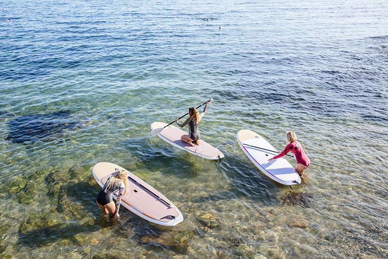 shesurfs.com.au - Mikala Wilbow - Global Surf Industries - paddle adventure4