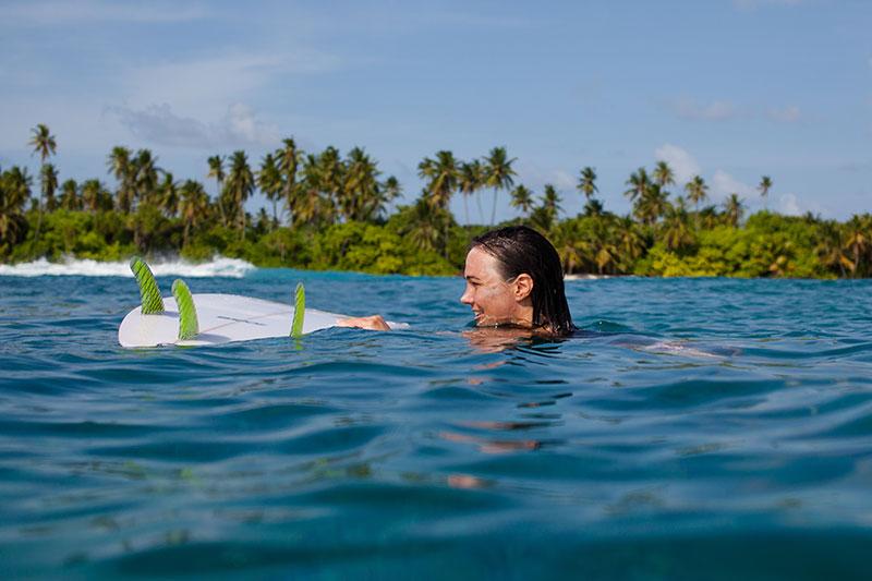 shesurfs.com.au - Mikala Wilbow - lifestyle photographer - Maldives Frankie Pioli