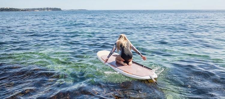 shesurfs.com.au - Mikala Wilbow - Global Surf Industries - Summer adventure