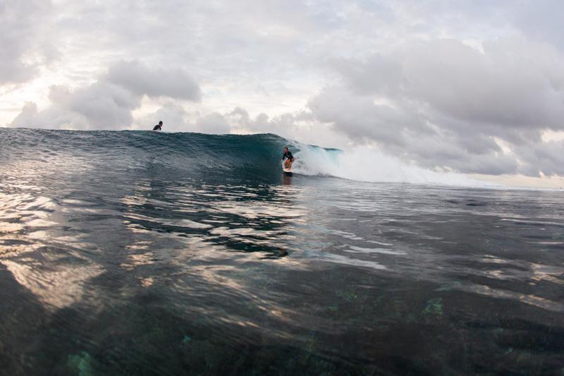 shesurfs.com.au - Mikala Wilbow - lifestyle photographer - Maldives Kandooma