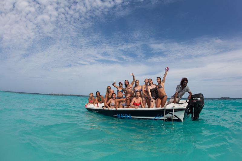 shesurfs.com.au - Mikala Wilbow - lifestyle photographer - Maldives Shesurfs