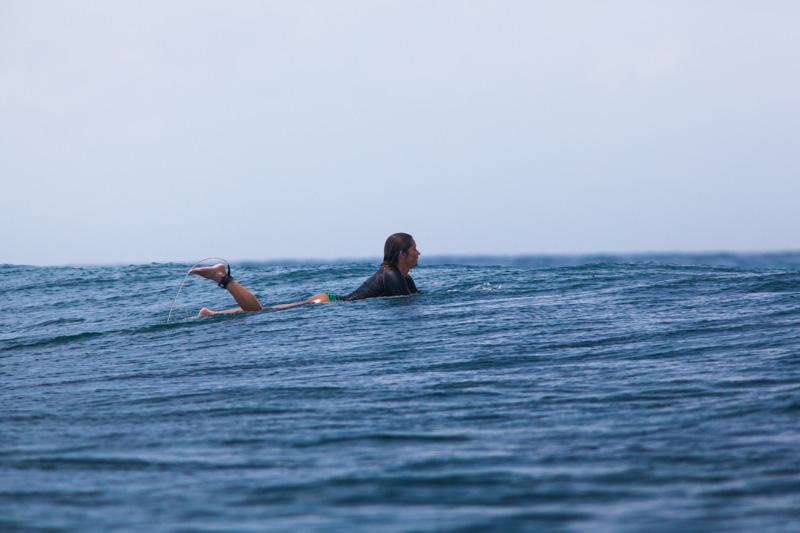 shesurfs.com.au - Mikala Wilbow - lifestyle photographer - Tucky Joes paddle