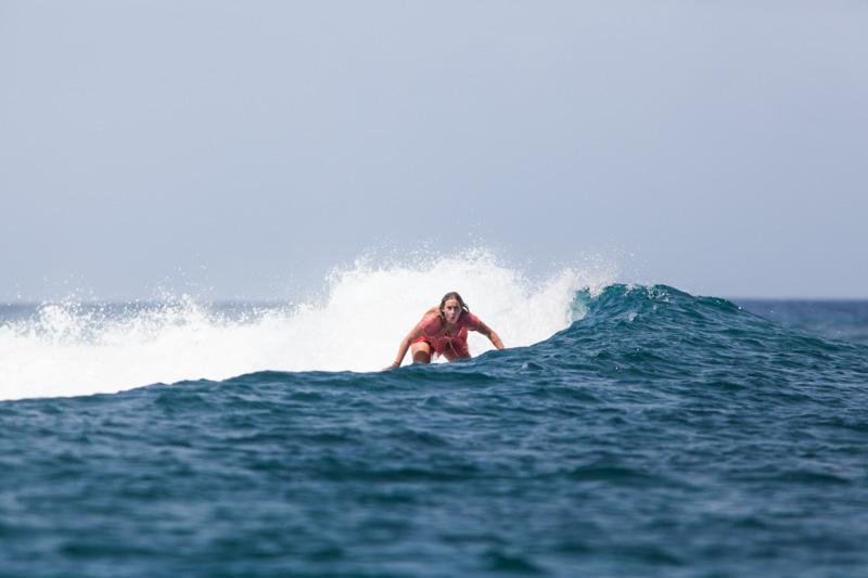 shesurfs.com.au - Mikala Wilbow - lifestyle photographer - Tucky Joes