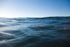 shesurfs.com.au-surf-lifestyle-photography-seas