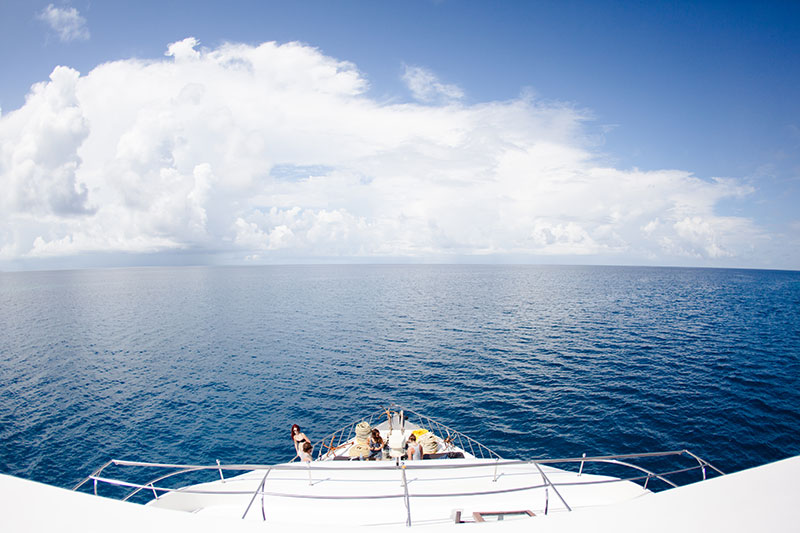 shesurfs.com.au - Mikala Wilbow - lifestyle photographer - Maldives Haira view