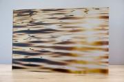 shesurfs.com.au – Mikala Wilbow – surf photography – acrylic mount
