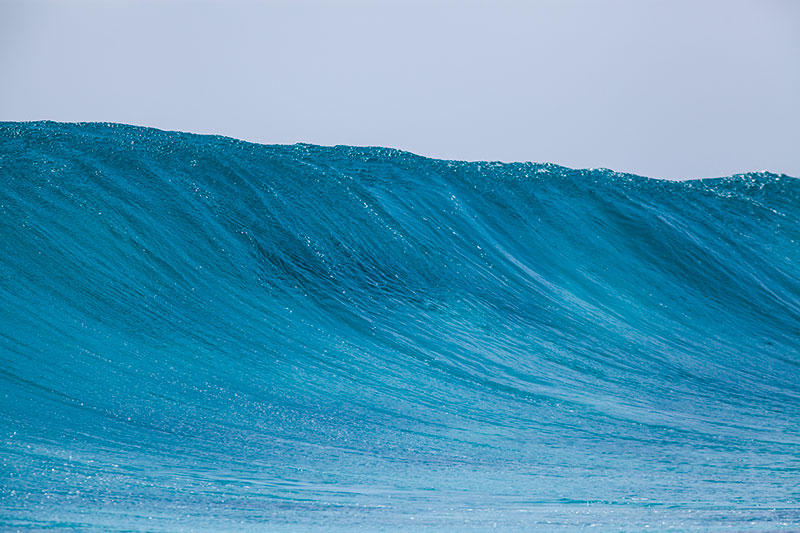 shesurfs.com.au-surf-ocean-art-photography