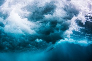 shesurfs.com.au-surf-ocean-art-photography-impact