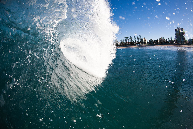 shesurfs.com.au-surf-ocean-art-photography-manly-wave