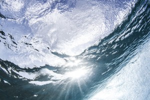 shesurfs.com.au-surf-ocean-art-photography-crystal-wave