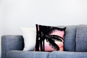 Mikala_wilbow_photography_cushion