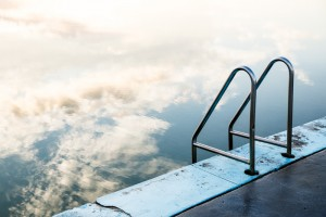 shesurfs.com.au-surf-ocean-art-photography-cloudy-pool