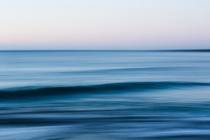 shesurfs.com.au-surf-ocean-art-photography-pastels