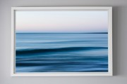 shesurfs.com.au-surf-ocean-art-photography-pastels-framed
