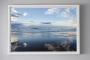 shesurfs.com.au-surf-ocean-art-photography-cloudy-shores-framed