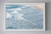 shesurfs.com.au-surf-ocean-art-photography-bleached-beach-days-framed-print