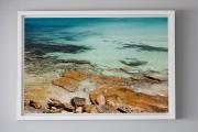 shesurfs.com.au-surf-ocean-art-photography-Freshwater-framed-print