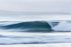 shesurfs.com.au-surf-ocean-art-photography-salty-pastels