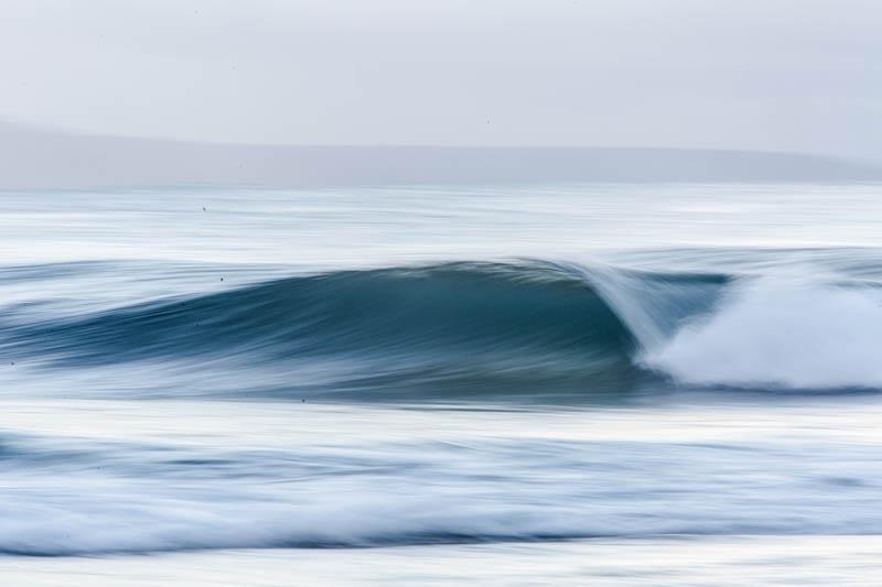 shesurfs.com.au-surf-ocean-art-photography-salty-pastels