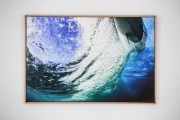 shesurfs.com.au-surf-ocean-art-photography-framed-canvas