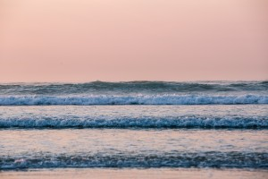 shesurfs.com.au-surf-ocean-art-photography-pink-skies
